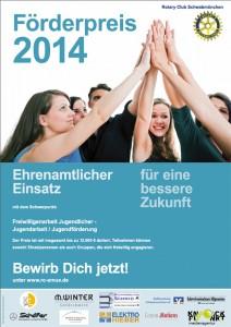 Förderpreis_Rotary_Schwabmünchen